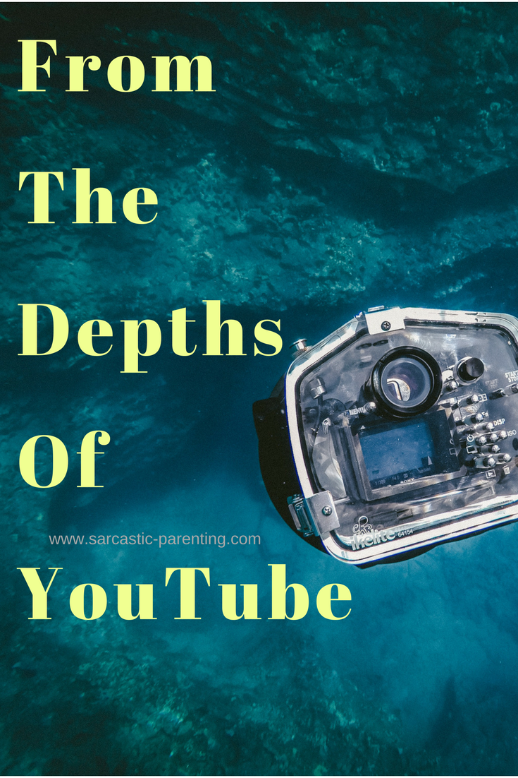 Don't waste your time searching YouTube rabbit holes for new content. I did the work for you!